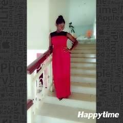 Arani Profile Photo
