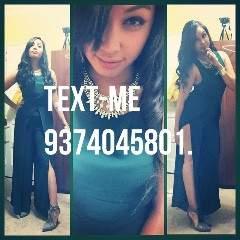 Textme9374045801 Profile Photo