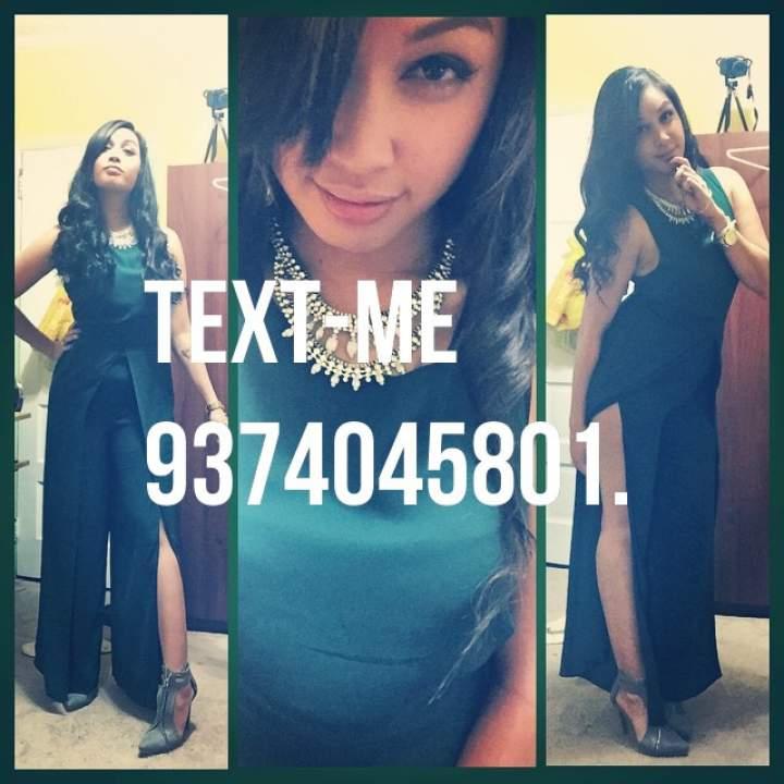 Textme9374045801 Photo On Kinkdom.club