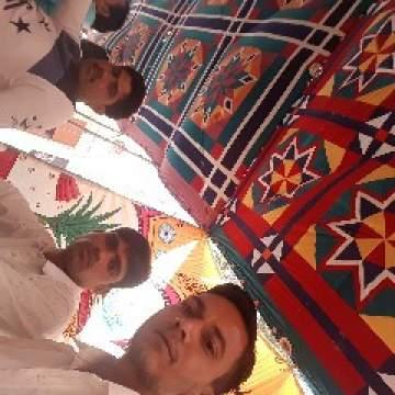 Daulat Photo On India Swingers Club