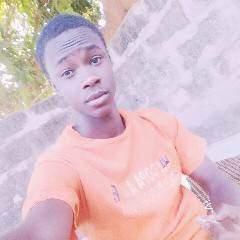 Tonado Profile Photo