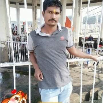 Vinu Photo On India Swingers Club
