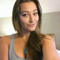 Kath Boston Profile Photo