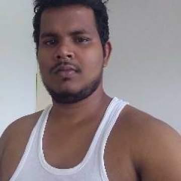 Geeth Photo On Negombo Swingers Club