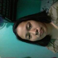Ana Profile Photo