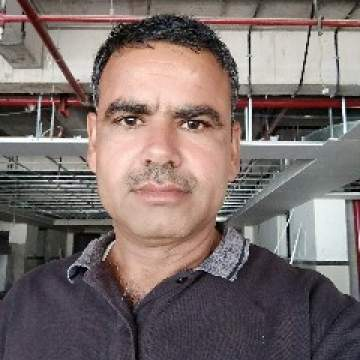 Bhanwar Photo On Kota Swingers Club