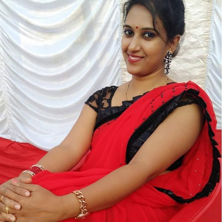 Punecouple Photo On Mumbai Swingers Club
