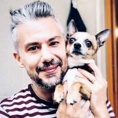 James Profile Photo