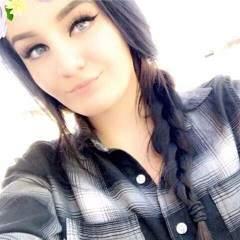 Kait Profile Photo