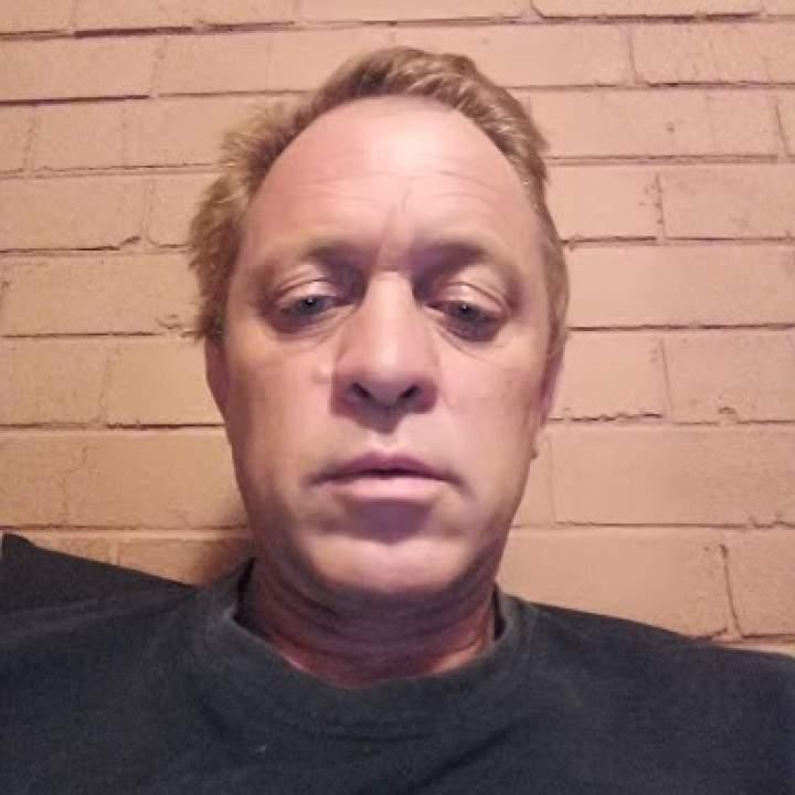 Jeff Photo On Kinkdom.club