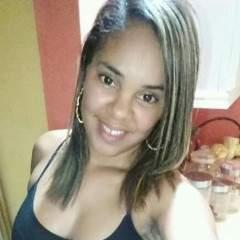 Vivi Profile Photo