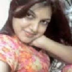 Pinky Profile Photo