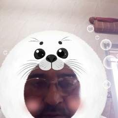 Hag Profile Photo