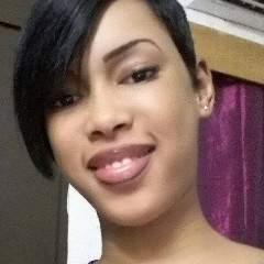 Emanuela Profile Photo