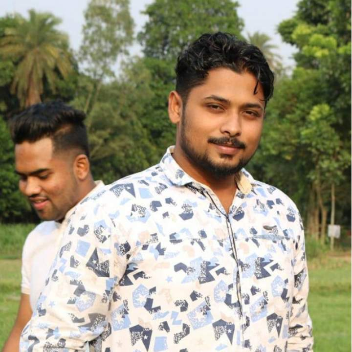 Flashback Photo On Dhaka Swingers Club