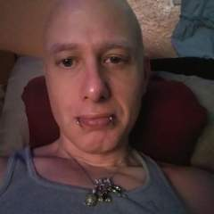 Johnnydom Profile Photo