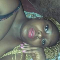 Abeeysam Profile Photo