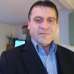 Willamsj17 Profile Photo