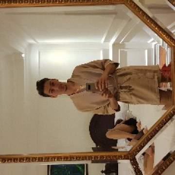 Alex9chiangmai Photo On Bangkok Swingers Club
