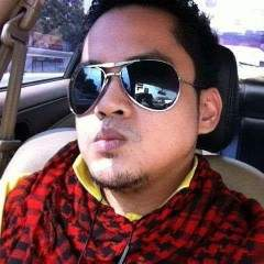 Leo Profile Photo