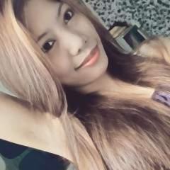 Shim Profile Photo