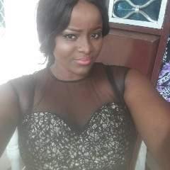 Whitney Profile Photo