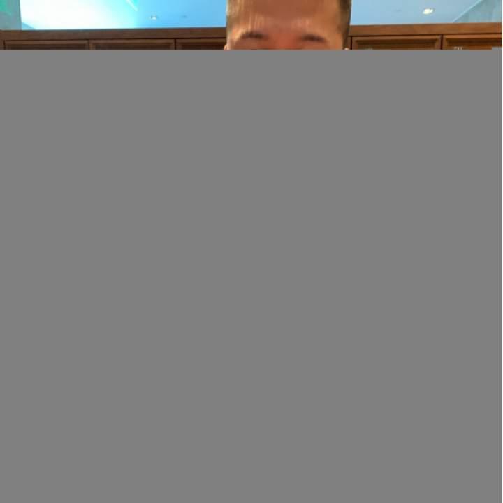 Hanksni Photo On China Swingers Club