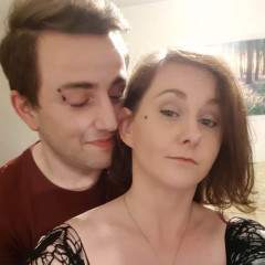 Kinkycouple Profile Photo
