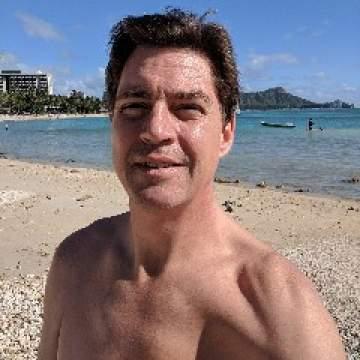 Deanforfun Photo On Honolulu Swingers Club