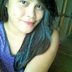 Hanifa Profile Photo