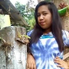 Vhianna Profile Photo