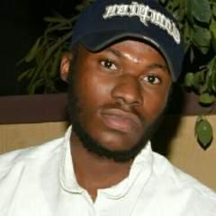 Bra Kwame Profile Photo