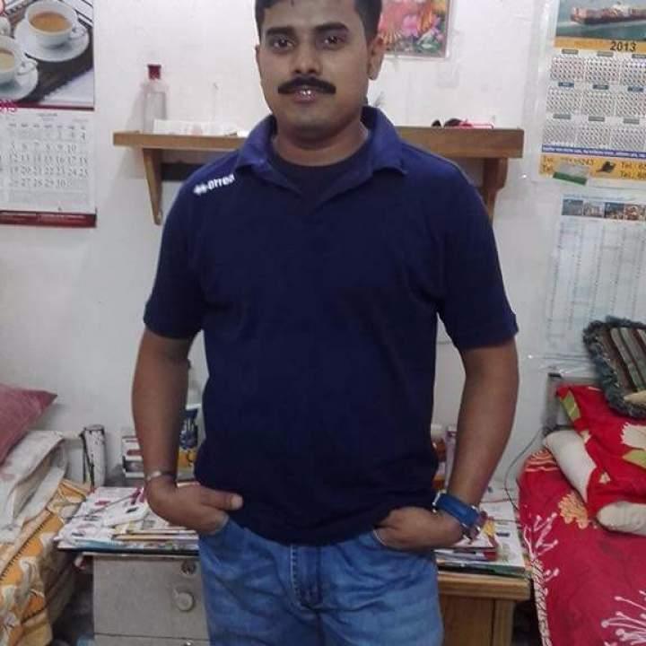 Jiban Photo On Kolkata Swingers Club