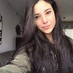 Jenny Profile Photo