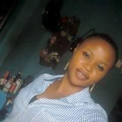 Sandraclara Profile Photo