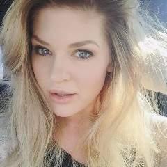Jessivip Profile Photo