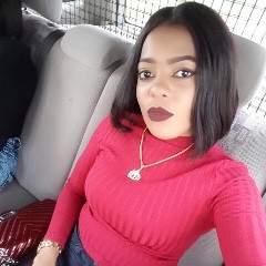 Esther Profile Photo