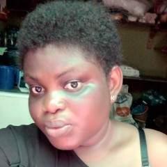 Bouqui Profile Photo