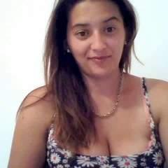 Tamika Profile Photo