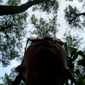 Deka Photo On Indonesia Swingers Club