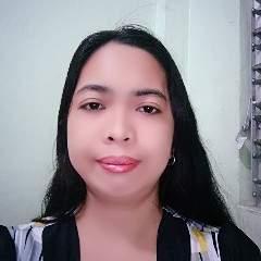 Welyn Profile Photo