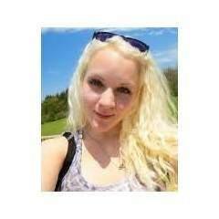 Damita Harrison Profile Photo
