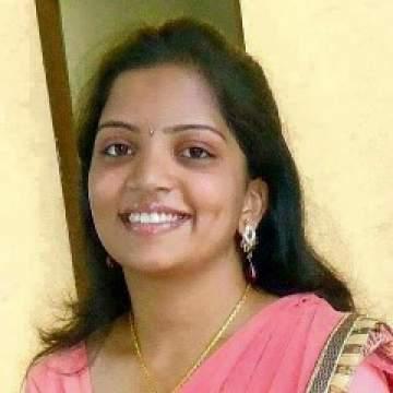 Neethudubai Photo On Kinkdom.club