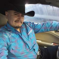 Cowboy6969 Profile Photo