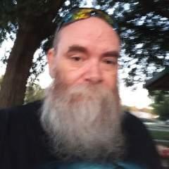 Jimbo Profile Photo