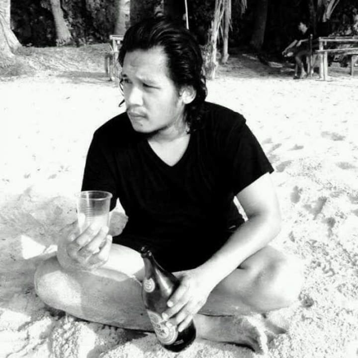 Charliegomez Photo On Tacloban City Swingers Club