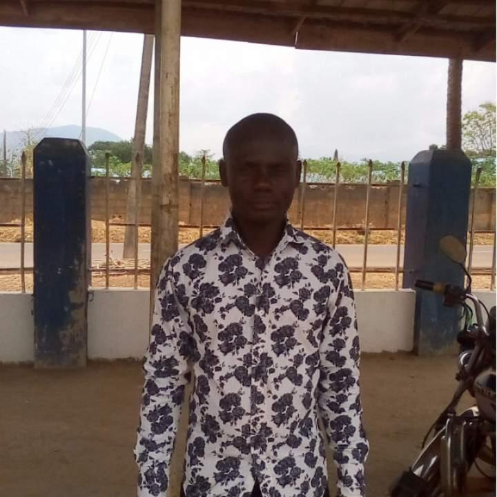 Inakwu Photo On Kinkdom.club