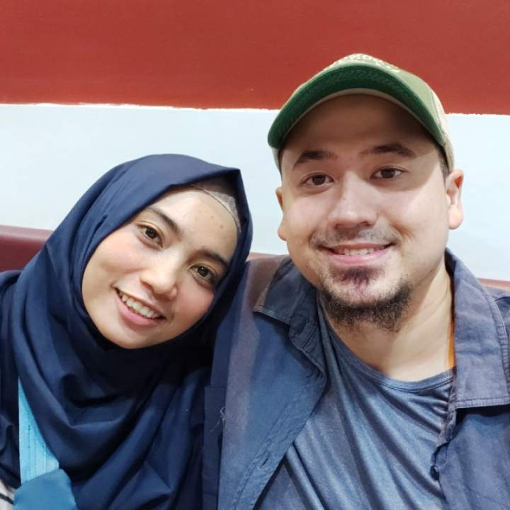 Adam_tasya Photo On Jakarta Swingers Club