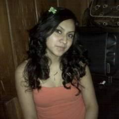 Charityluv Profile Photo