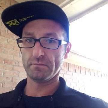 Mark Photo On Kinkdom.club